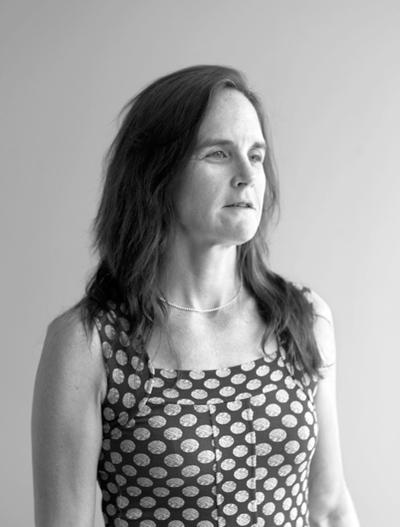 Grace Hale - 2012 University of Mississippi Gilder-Jordan Guest Lecturer