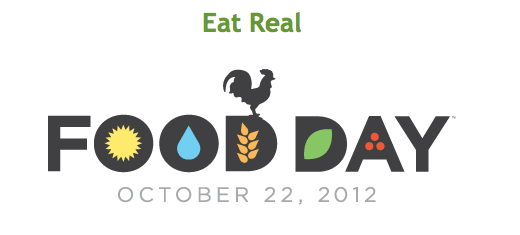 fday logo