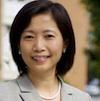 fi- Henrietta Yang