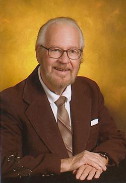 Gene Saucier