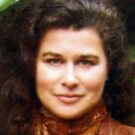 Elaine Abadie