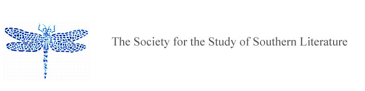 Society for the Study of Southern Literature