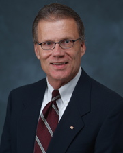 David Willson