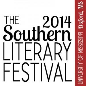 Southern-Literary-Festival
