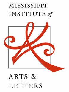 MIAL logo