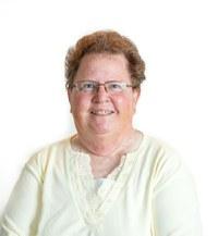 Carol Reardon