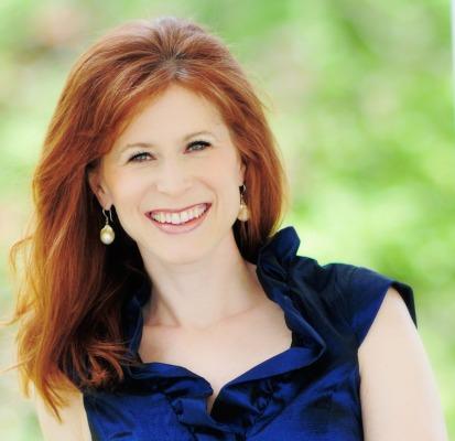 Nancy Maria Balach Schuesselin, associate professor of music