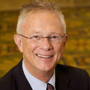 Dr. Jesse Lamar White, Jr.