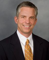 Dr. Bill Primos