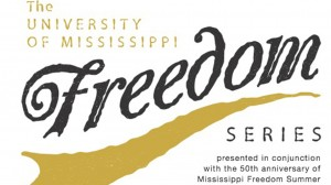 Freedom Series