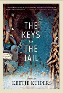Keys to the Jail book