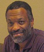 Kirk Johnson