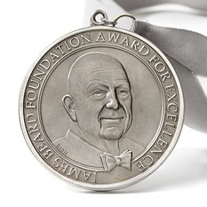 Gravy Is James Beard Publication of the Year