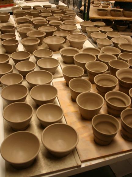 ceramicse1
