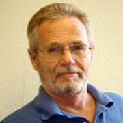 Jim Shollenberger
