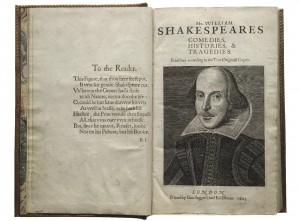 Folio image