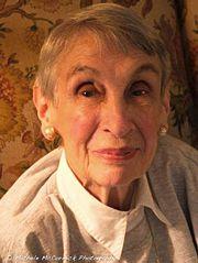 Dorothy Lee Tatum