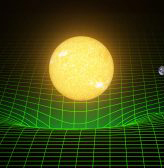 Gravitational Waves Detected from Second Pair of Colliding Black Holes