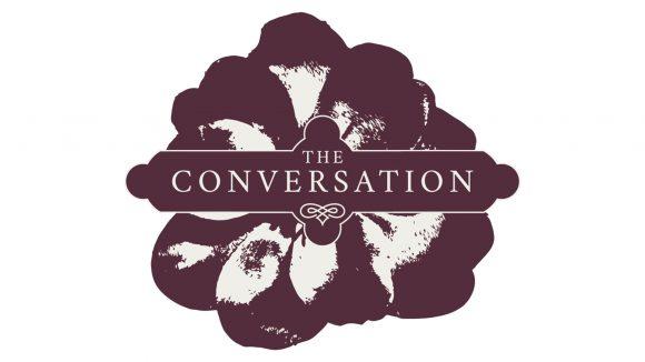 The Conversation image