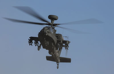 ah-6e_apache_helicopter_provides_security_140527-a-qu939-252