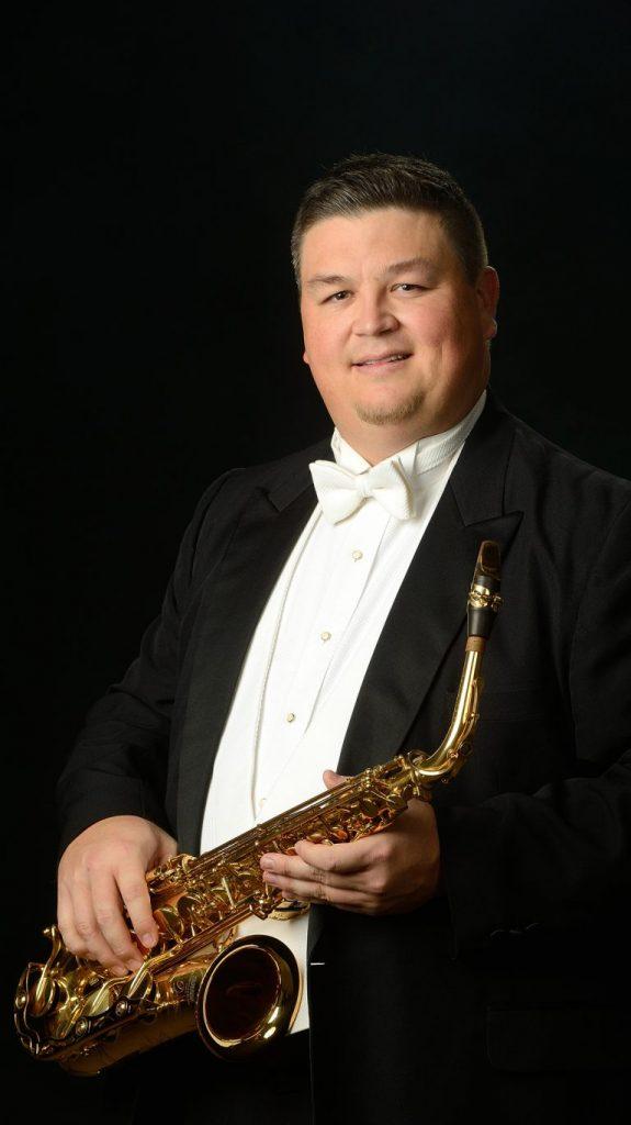 Adam Estes