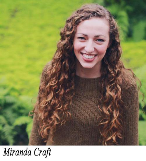 Miranda Craft
