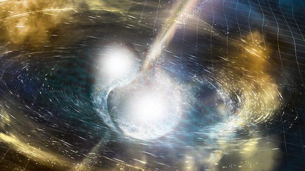 Neutron-stars-crop-768x431