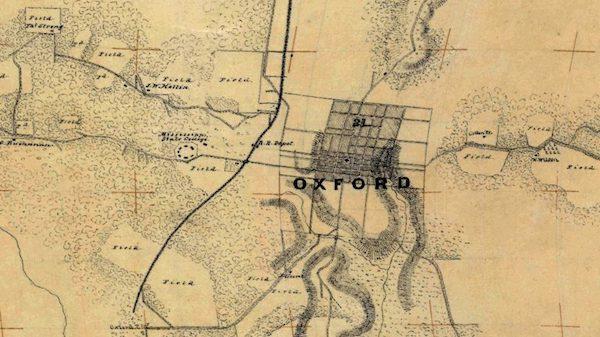 Digital-Map-crop