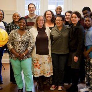 Center for Population Studies Receives Portion of Kellogg Grant