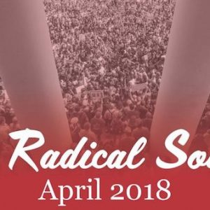 2018 Isom Radical South image