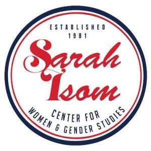 Isom web logo