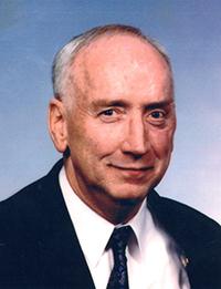 Howard L. Gerlach