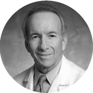 Dr. Wayne Alexander