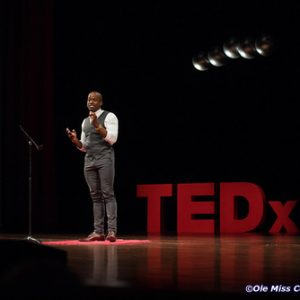 UM hosts its fourth TEDxUniversityofMississippi conference March 6