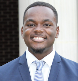 History Makers: Three UM Students among Rhodes Scholarship Finalists