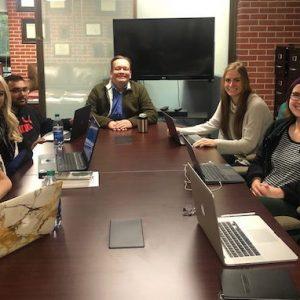 UM Offers New Multidisciplinary Disaster Sciences Minor