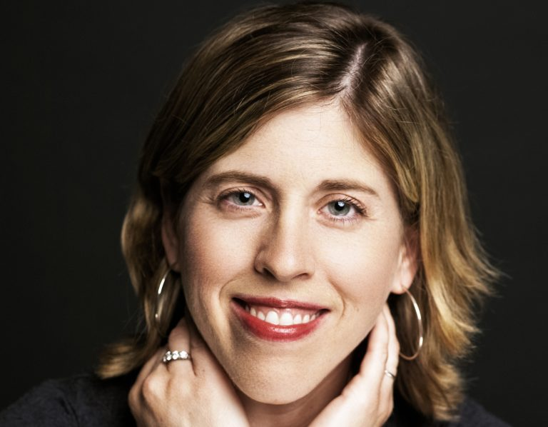Professor Caroline Wigginton