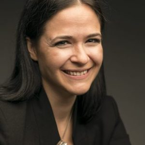 Neuroscientist is Keynote Speaker for Brain Awareness Week
