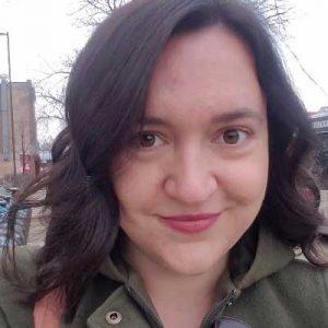 History Professor Lands Humanities Fellowship