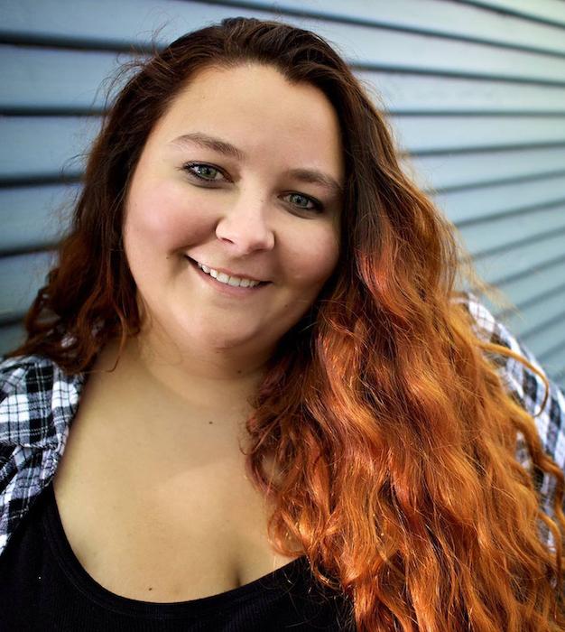 Sarah Hennigan