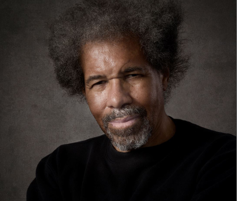 Albert Woodfox, known as one of the 'Angola Three' who was the nation's longest-held prisoner in solitary confinement after being wrongly convicted and serving more than four decades at the Louisiana State Penitentiary, is set to deliver the opening keynote for the Making and Unmaking Mass Incarceration conference at the University of Mississippi.